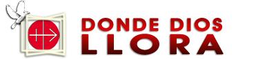 Programa semanal de TV y radio producido por Catholic Radio & Television Network.